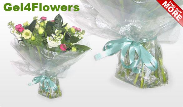 gel4flowers
